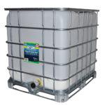 EcoLox Blue Pond & Lake Dye – 275 Gallon 1X