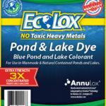 3X-1-Gallon-EcoLox-Pond-Dye-Label-FRONT