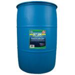 EcoLox Blue Pond & Lake Dye – 55 Gallon 1X