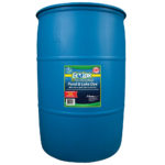 EcoLox Blue Pond & Lake Dye - 55 Gallon 3X