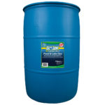 EcoLox Blue Pond & Lake Dye – 55 Gallon 1X