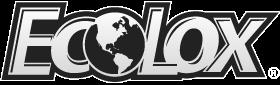 EcoLox Dyes Logo